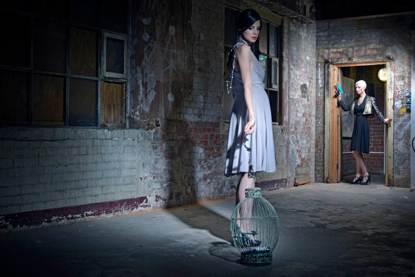 Fashion_lifestyle_photographer_london (8)