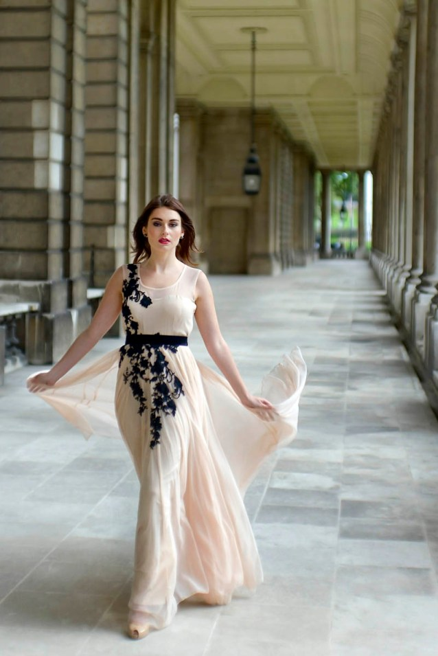 Fashion_lifestyle_photographer_london (9)
