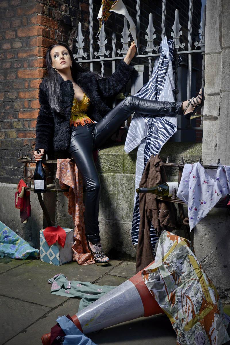 editorial_portrait_photographer_london