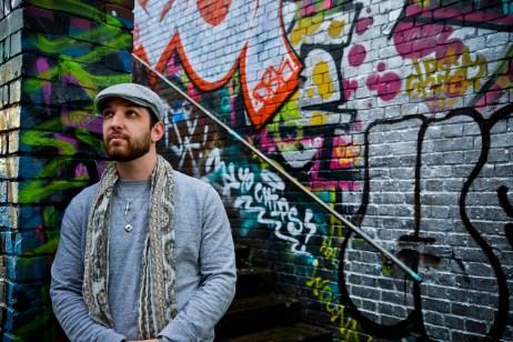 musician_artist_promo_photographer_london (51)