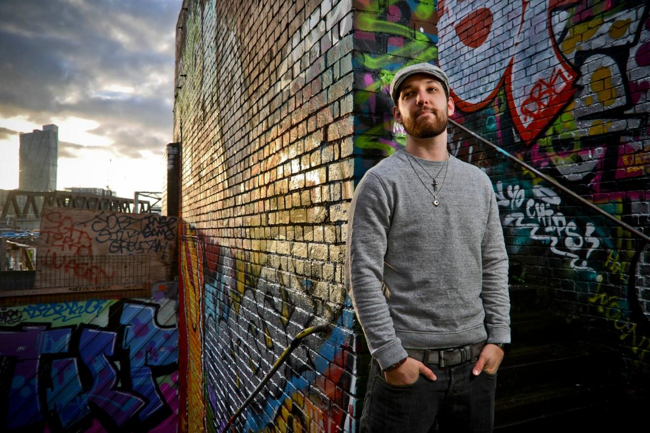 musician_artist_promo_photographer_london (52)