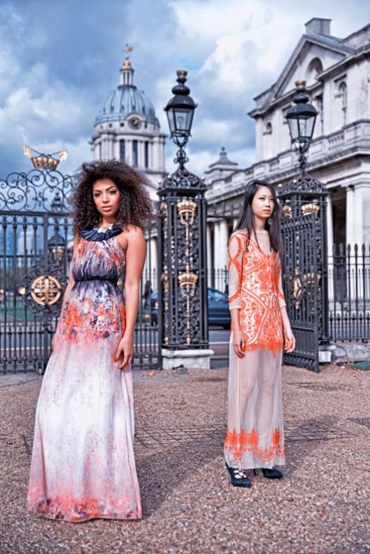 Fashion_photographer_london (4)