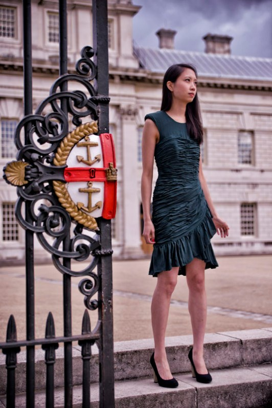 Fashion_photographer_london (9)