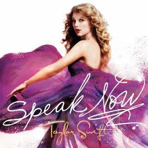 Mean Taylor Swift Lyrics