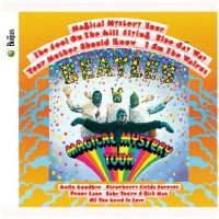 Magical Mystery Tour Image