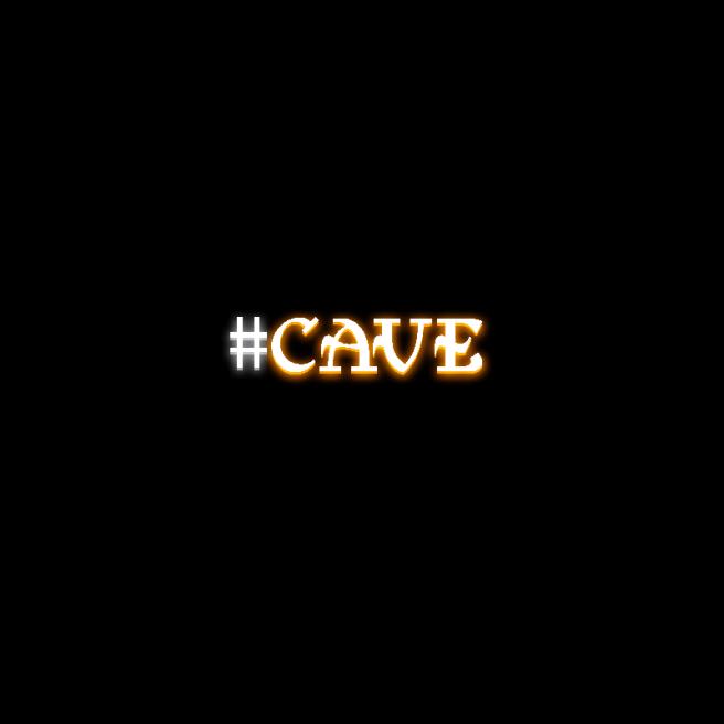 55_cave