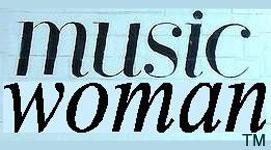 musicwoman3