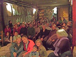 yerevan-audience.jpg