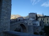 Stari Most by Gillian Howell