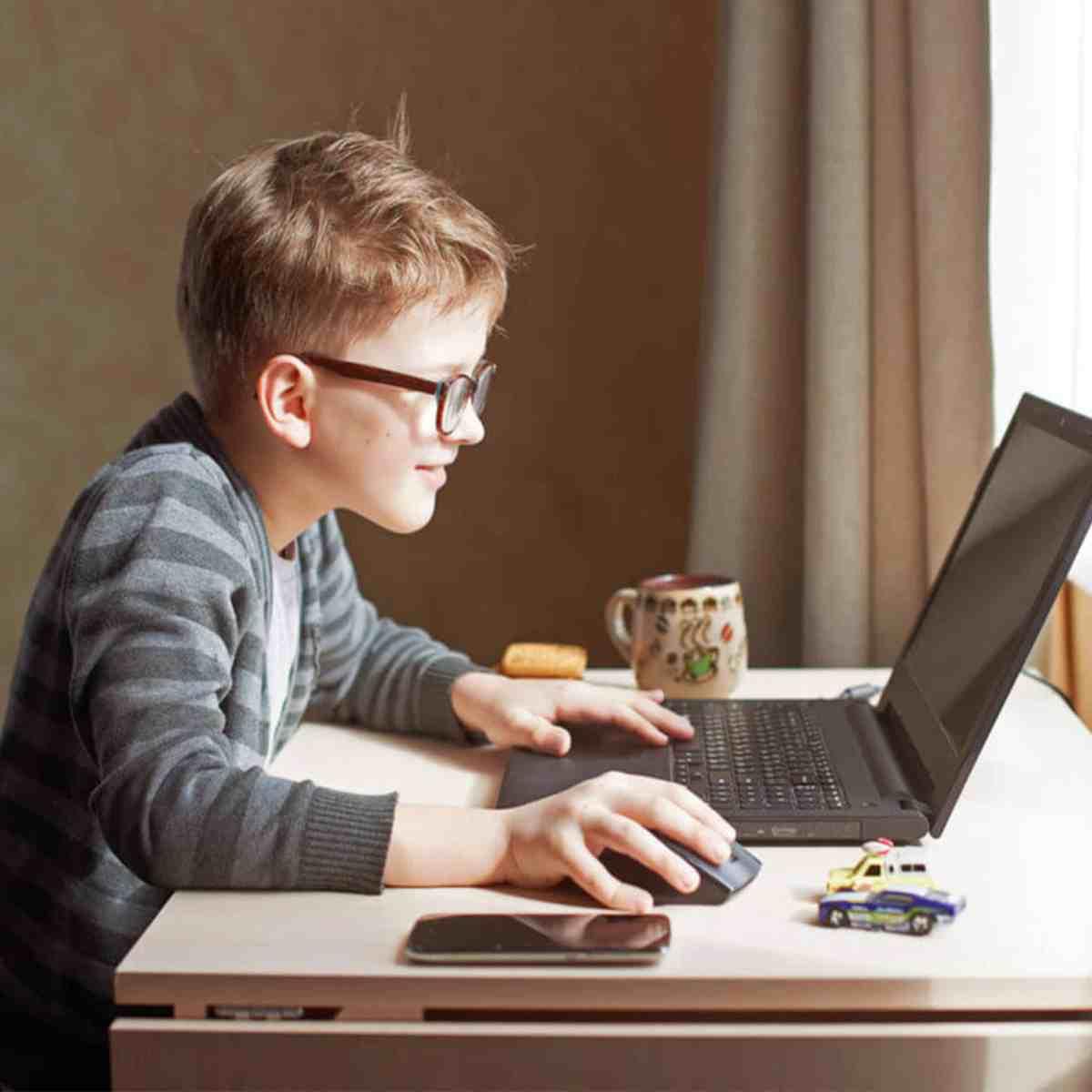 online english tutor academic k-12