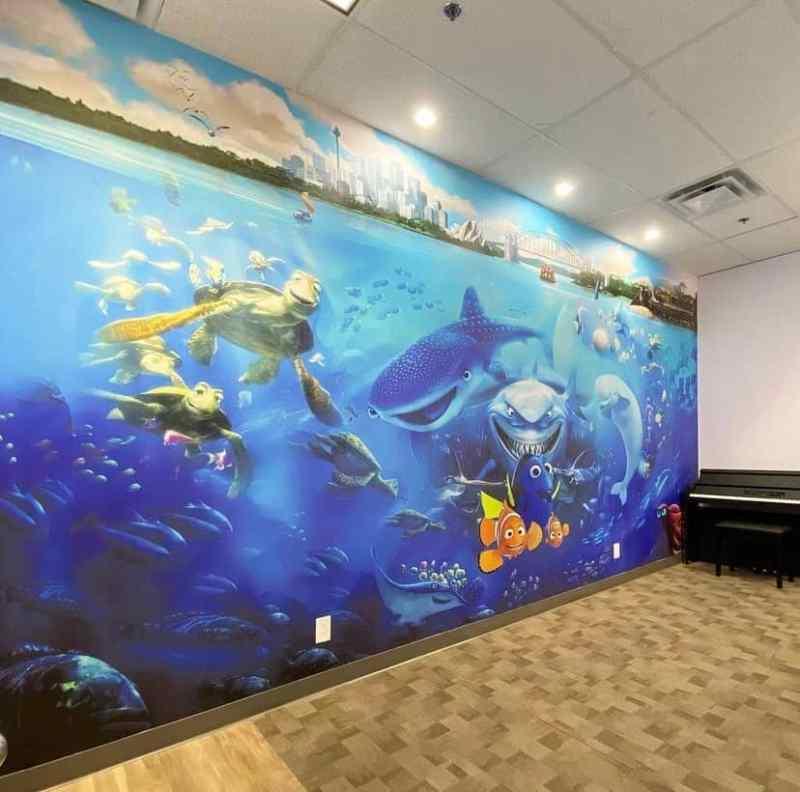 Edgemont-Nemo-Room 4