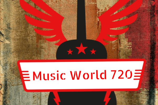 Music World 720