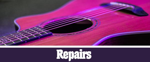 Repairs1