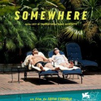 somewhere_affiche