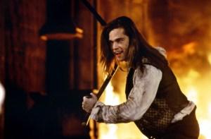 entretien-avec-un-vampire