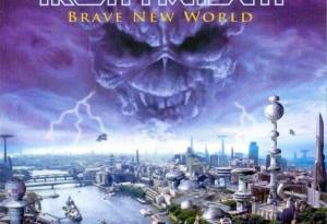 BraveNewWorld-300x2971