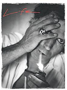 Life_by_Keith_Richards