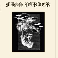 MSD.Miss Parker