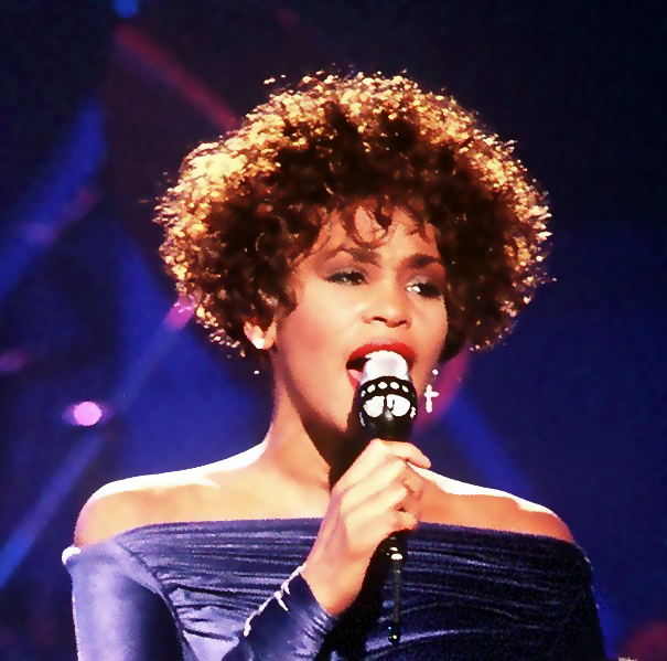 whitney_houston_