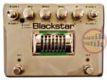 Blackstar HT-Dual gebraucht