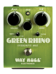 GreenRhinoOverdrive