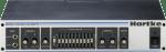 HA3500