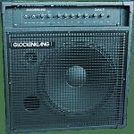 Glockenklang Soul II