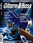 GITARRE-BASS-Ausgabe-4-2013_teaser_box_big
