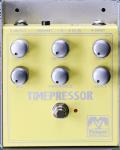 Timepressor