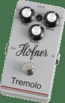 HCT-P-TREMOLO