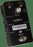 Empress Buffer+ Plus