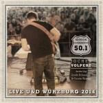 Cover_JochenVolpert_Session50-1_live_U+D2014