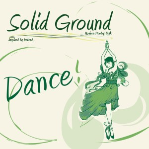 Solid Ground Dance