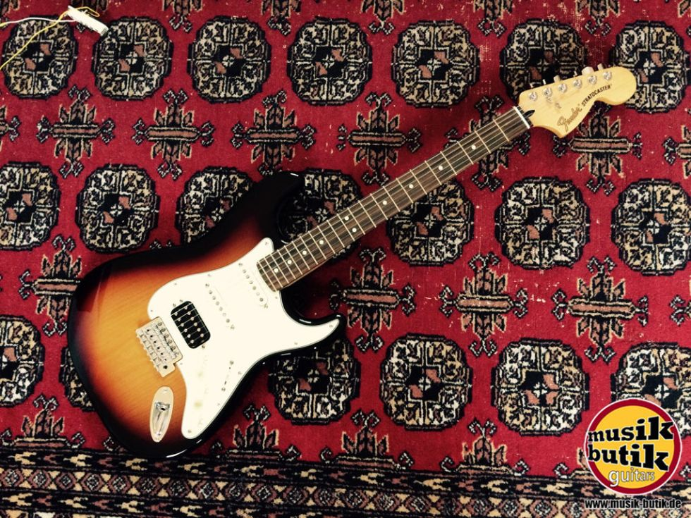 Fender Deluxe Lone Star Stratocater RW 3TSB.JPG