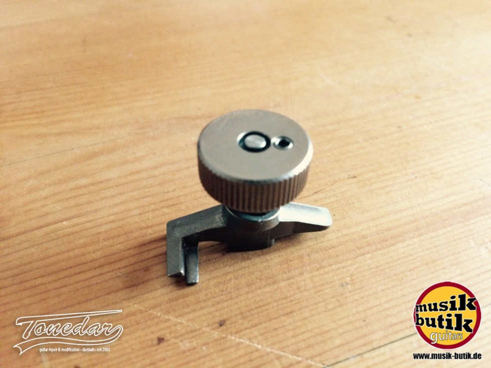 Pitch-Key PK-01 Preset Tuning Key Guitar.jpg