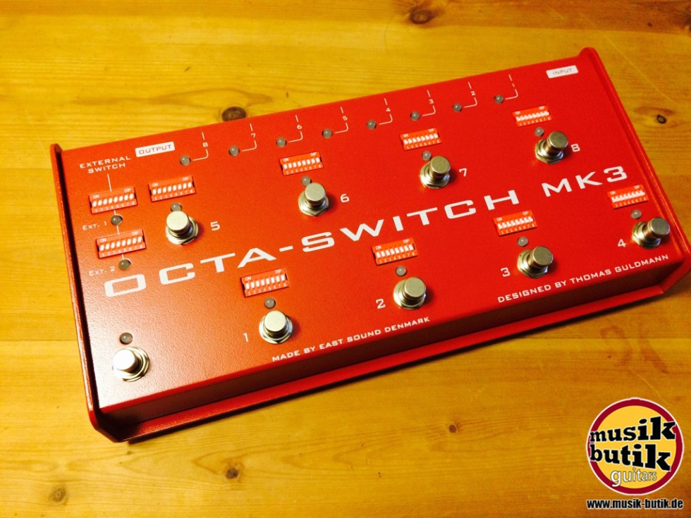 Carl Martin Octa Switch MK3.jpg