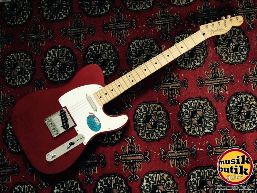 fender-james-burton-tele
