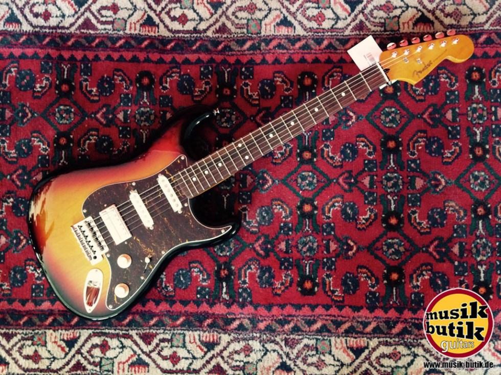 Fender SS Strat 3SB.jpg