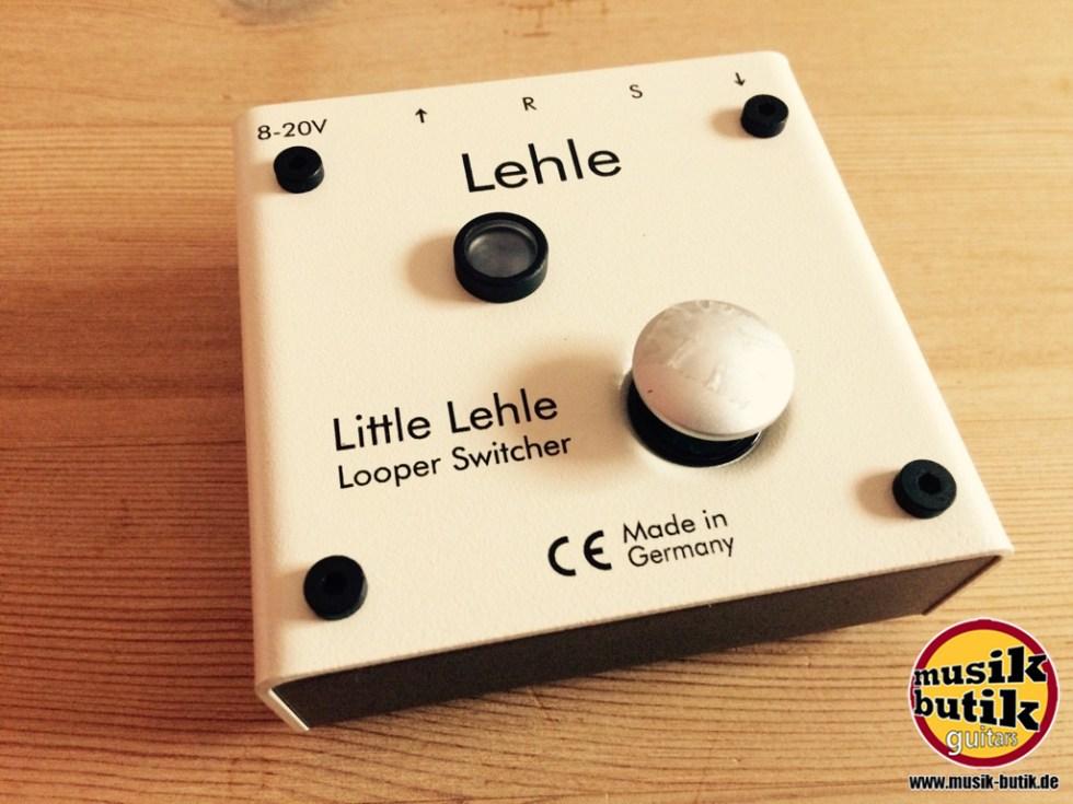 Little Lehle.jpg