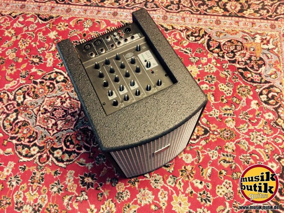 Schertler JAM 150 Anthracite.jpg