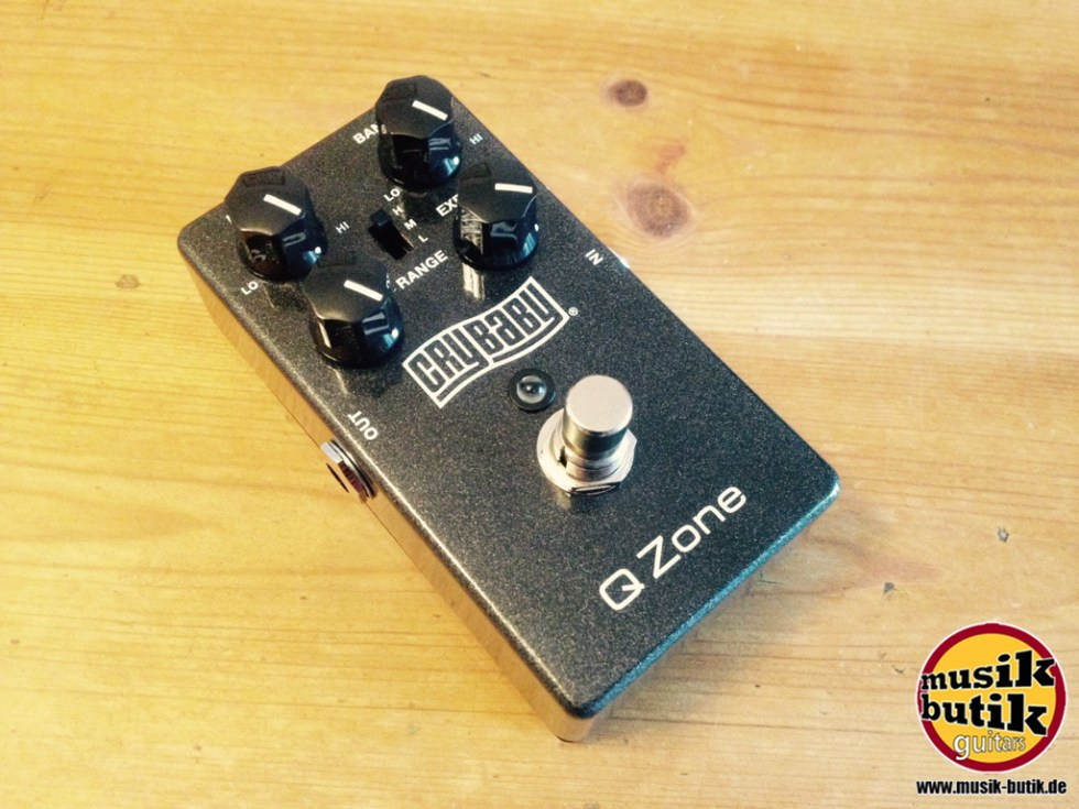 Dunlop CryBaby Q Zone Fixed Wah.jpg