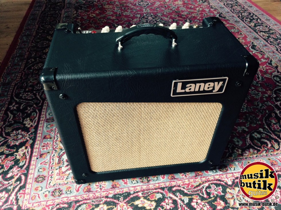 laney-cub12r
