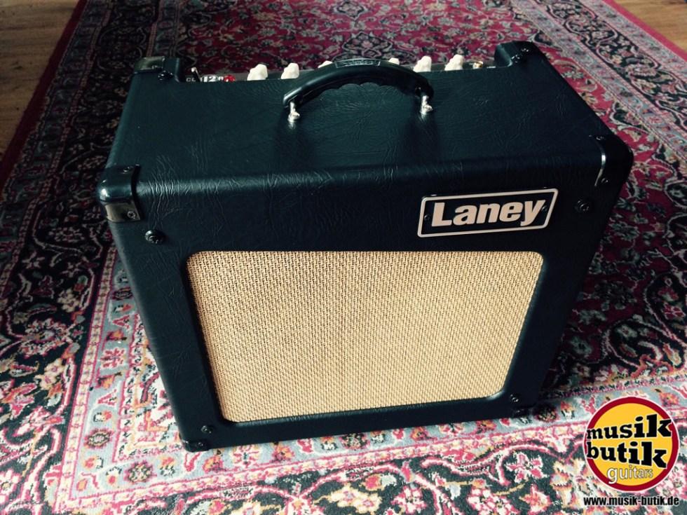 Laney CUB12R.jpg