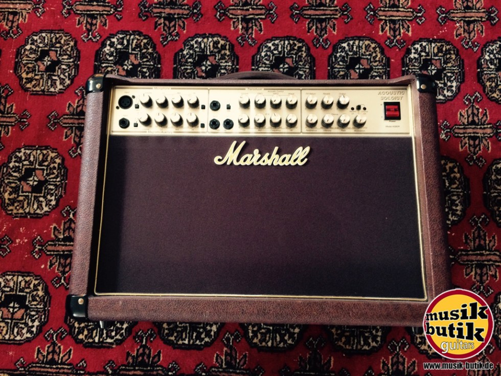 Marshall AS80R.JPG