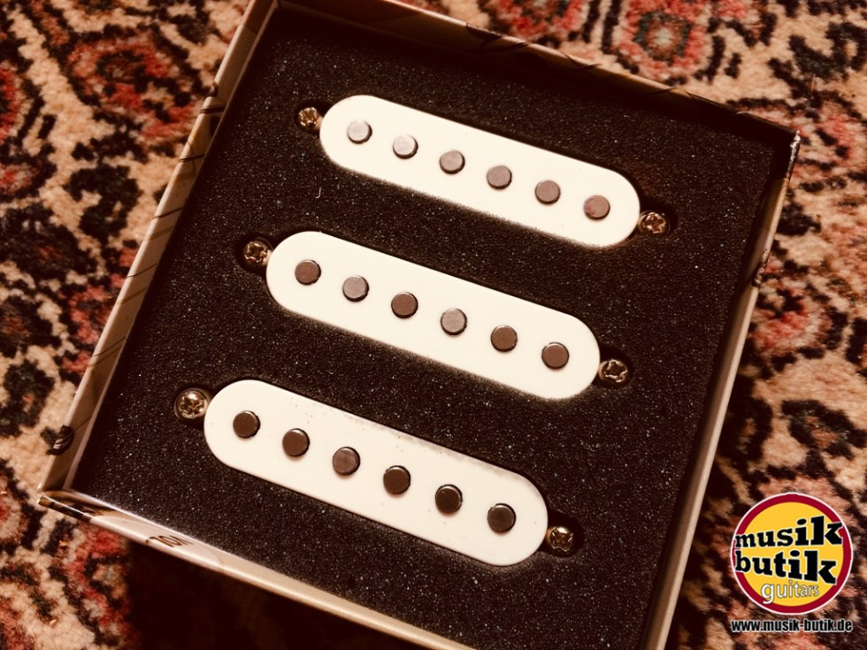 Bare Knuckle Pickups Sultans.JPG