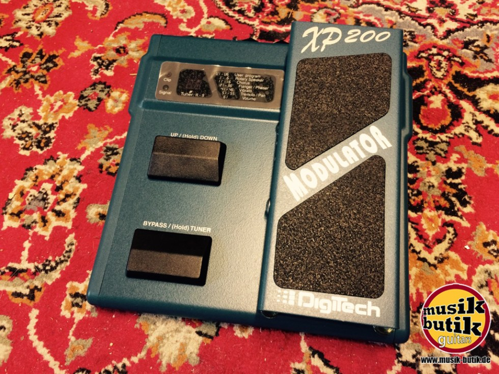 Digitech XP200.JPG