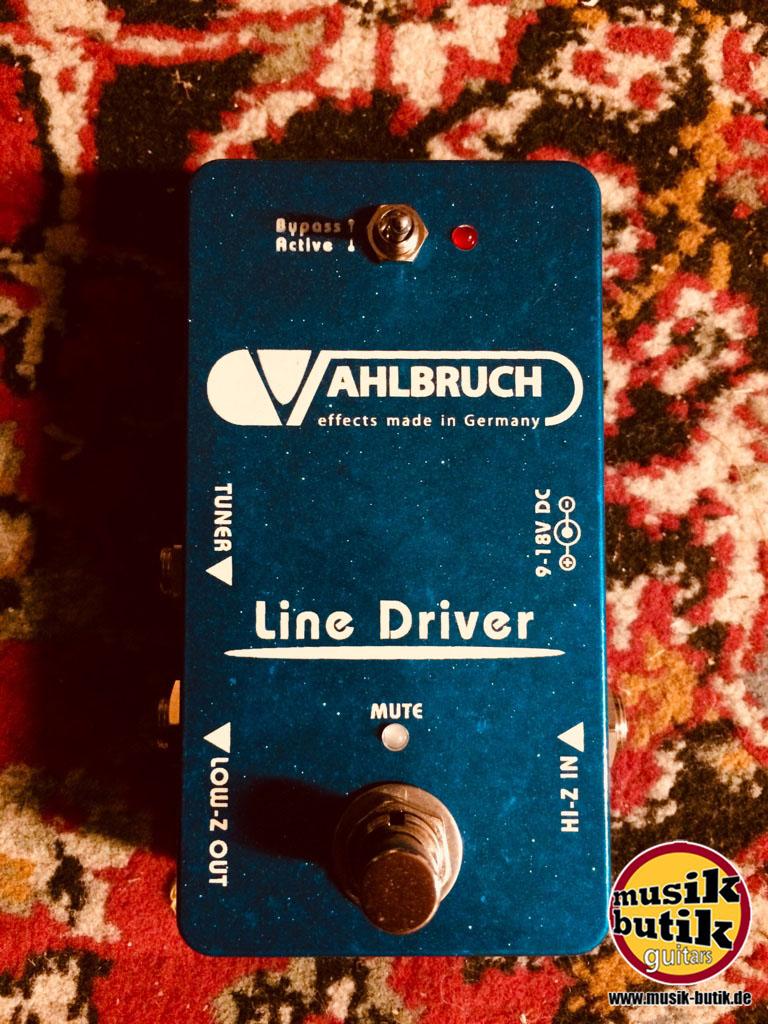 Vahlbruch LineDriver.JPG