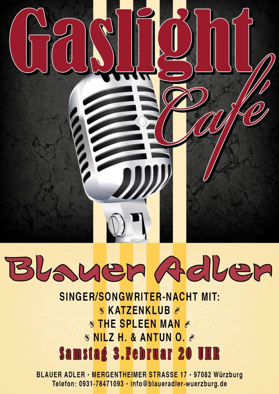 Flyer Gaslight Café.jpg