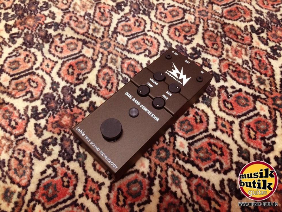 Lehle RMI Basswitch Dual Band Compressor.JPG