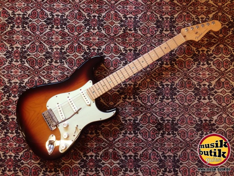 Fender American Deluxe Stratocaster 3TS.JPG